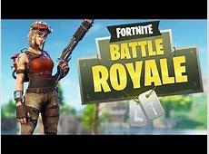 Fortnite Battle Royale: THE BRO TEAM!   Fortnite Battle