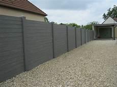cl 244 ture b 233 ton imitation bois gris anthracite prefa utile