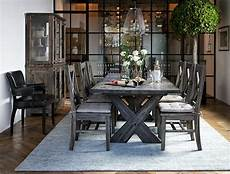 dining room ideas to get inspired living spaces