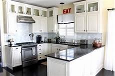 white kitchen interior 2743