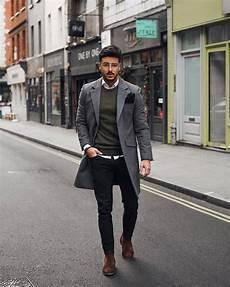 Mode Homme Tendances Styles Et Looks Pour Homme