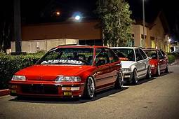 1000  Images About Honda On Pinterest Accord