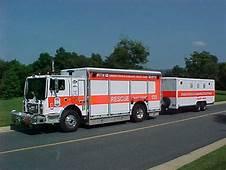 1000  Images About Fire Trucks Mack MC/MRs On Pinterest