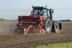 Convoi Agricole Quels Sont Les Normes De Signalisation