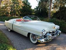 705 Best Images About Classic GM Cars & Trucks Mainly Of