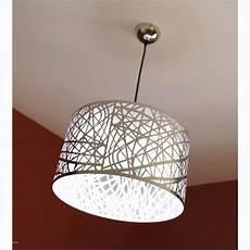 48 Suspension Luminaire Chambre Leroy Merlin Trendmetr