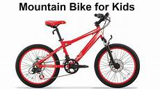 20 inch mtb cx 30 review mountain bicycle