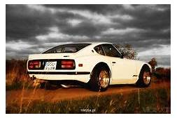 Datsun 240z Rota Wheels  Pinterest New