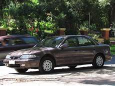 how to learn about cars 1994 hyundai sonata parking system 1994 hyundai sonata ii y 3 pictures information and
