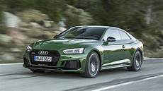 Audi Models by Audi Rs Rear Wheel Drive Models Coming