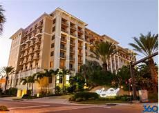 clearwater luxury hotels luxury hotel in clearwater fl