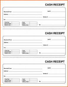 blank check templates for microsoft word template business
