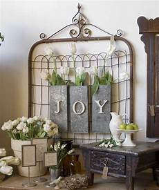 Easy Small Home Decor Ideas by Top 14 Easy Home Decor Ideas Design For Your