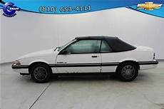 hayes car manuals 1991 pontiac sunbird regenerative braking used cars under 1 000 in saginaw mi for sale used cars on buysellsearch