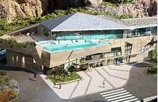 les thermes digne digne les bains le projet du spa thermal avance 224 grands