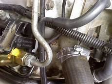 auto manual repair 1996 oldsmobile 88 regenerative braking how to replace thermostat 1994 oldsmobile 88 1992 oldsmobile 88 replace thermostat 1992
