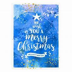 merry christmas psd photoshop template mockaroon