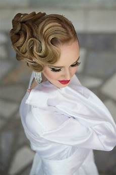 15 finger wave hairstyles for your next event hairstyles 2018 trendy haircuts and hair