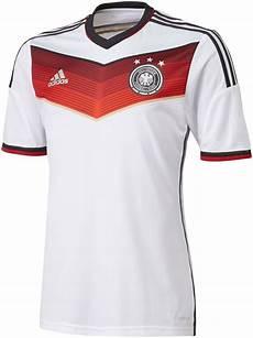 germany world cup 2014 jersey imagens camisa de