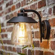 Where Can I Buy Outdoor Lights
