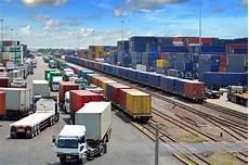 transportversicherung f 252 r umzug innerhalb deutschlands