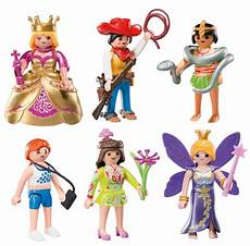 Playmobil Ausmalbild Figur Playmobil Set 5538 Figuren Series 7 Klickypedia