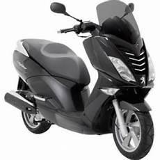 peugeot elystar 50 fiche technique peugeot citystar 50 guide d achat scooter 50
