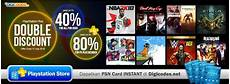 ps plus juni 2018 discount up to 80 di playstation store asia