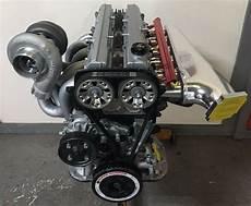 2jz gte turbo 800 hp engine toyota supra mk4 aristo ebay