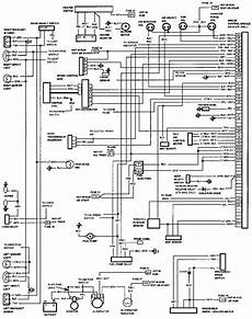 Safety Switch Wiring Diagram Free Wiring Diagram