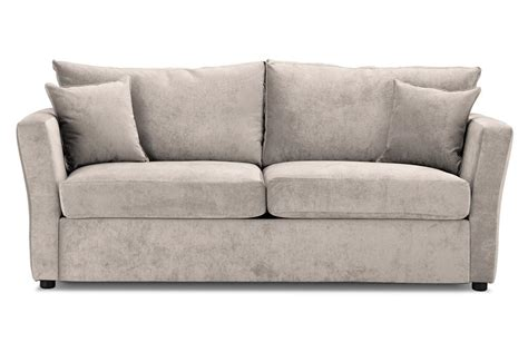 Sofa Beds Special Offer