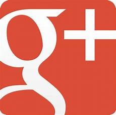 google sign in tempts developers with better search reach