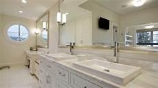 bathroom vanity and mirror ideas bathroom the of white framed bathroom mirror