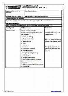 grade 8 first additional language afrikaans term 3