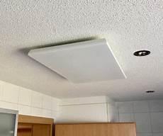infrarotheizung im kleinhaus effizient unabh 228 ngig