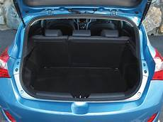 Hyundai I30 Picture 206 Of 255 Boot Trunk My 2013