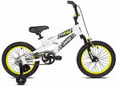 16 zoll fahrrad 16 inch boy s jeep bicycle with steel frame and front