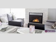Best Gas Fireplace and Gas Insert For 2019   Reviews With