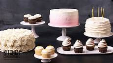 Kuchen Verzieren Ideen - 5 amazingly simple cake decorating ideas kitchen