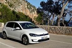 essai e golf volkswagen e golf prix autonomie et fiche technique