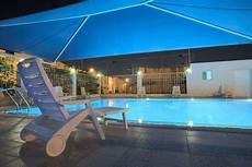 abri de piscine prix prix d un abri de piscine et tarif pas cher hors sol ou
