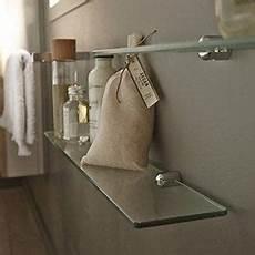 accessoire decoration salle de bain 106121 accessoires et miroirs de salle de bains leroy merlin