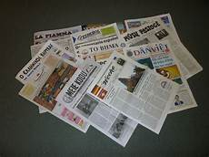 List Of Non Language Newspapers In New South Wales