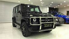 2017 mercedes g class g63 amg all you need to