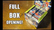 match attax chions league 2015 16 booster box opening