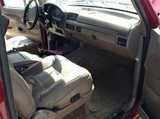 purchase used 1994 ford bronco 4112132 in ann arbor michigan united states purchase used 1994 ford bronco 4112132 in ann arbor michigan united states