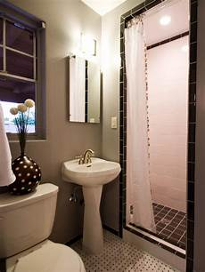 design a bathroom 12 designer bathrooms for less hgtv