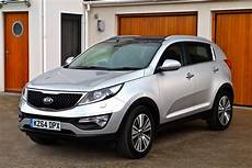 used kia sportage buying guide 2010 2014 mk3 carbuyer