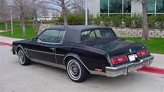 how to fix cars 1979 buick riviera seat position control 1979 1985 buick rivera more style plus more luxury equals less performance autopolis
