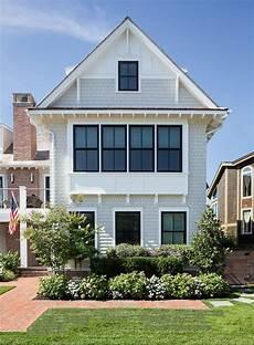 best 25 grey exterior paints ideas on pinterest home